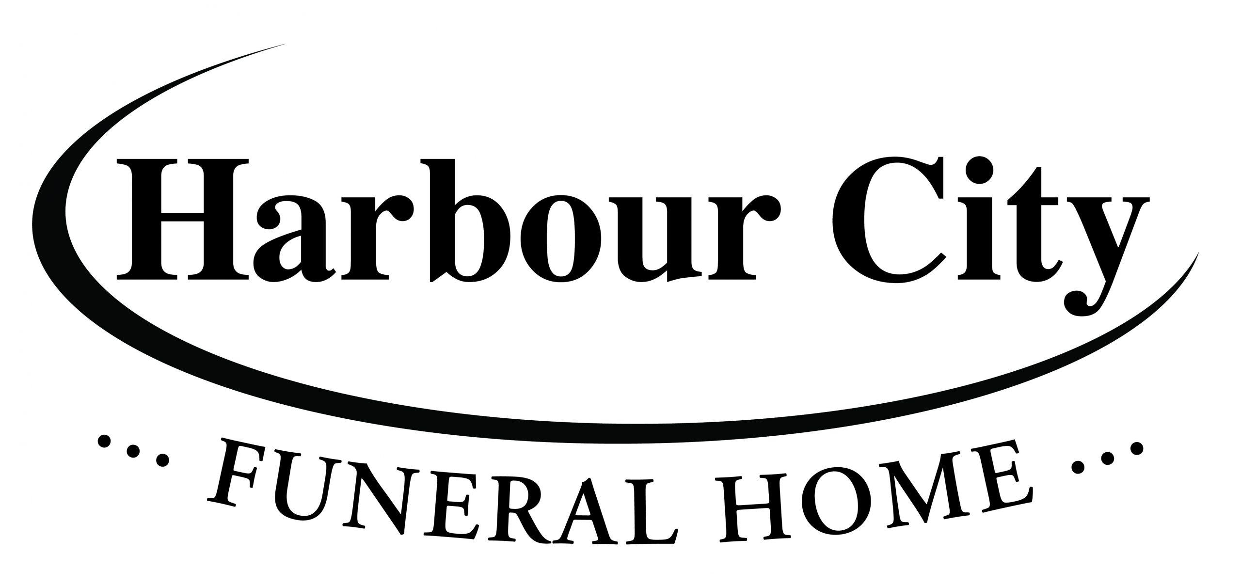 Harbour City Logo